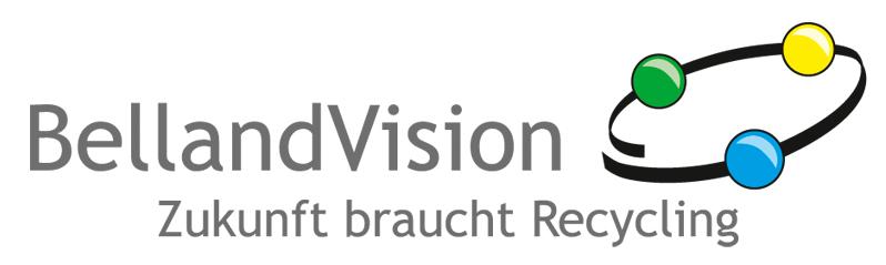 Belland Vision